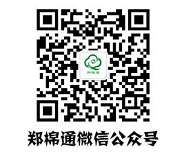 现货大厅_郑棉通微信公众号